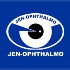 JENOPHTHALMO_LOGO Quad 3.jpg