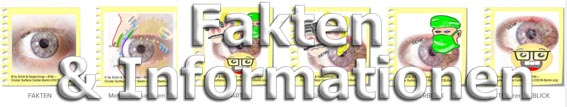 OSCB HOME-Page_FAKTEN & INFORMATIONEN, BANNER als LINK + SCHRIFT 20_6__.jpg