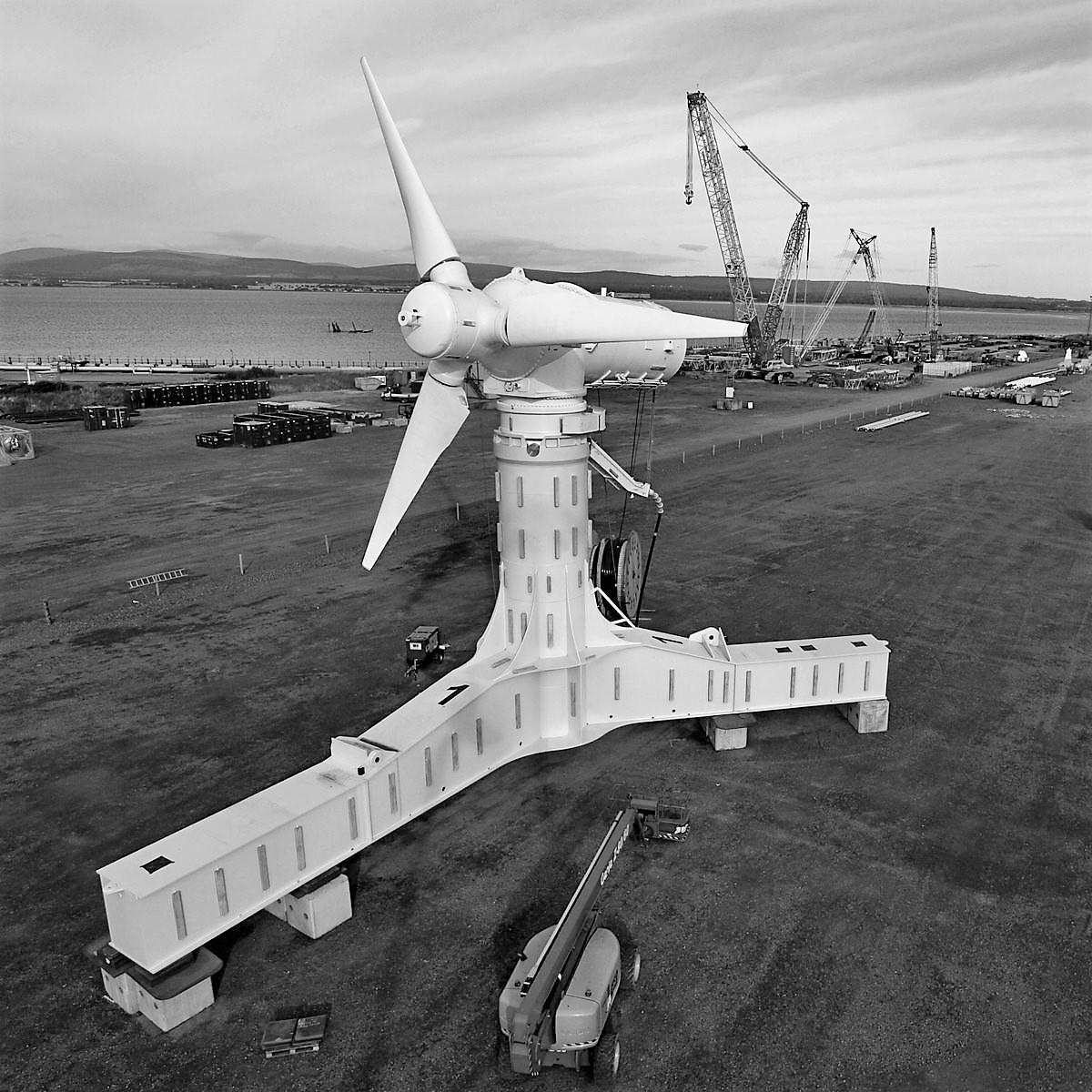 58b6d20ee12c2_MeyGen turbine Nov 2016.jpg