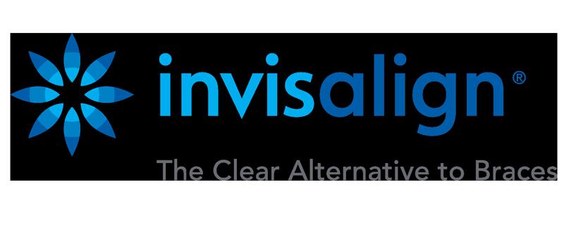 invisalign_logo_small.png