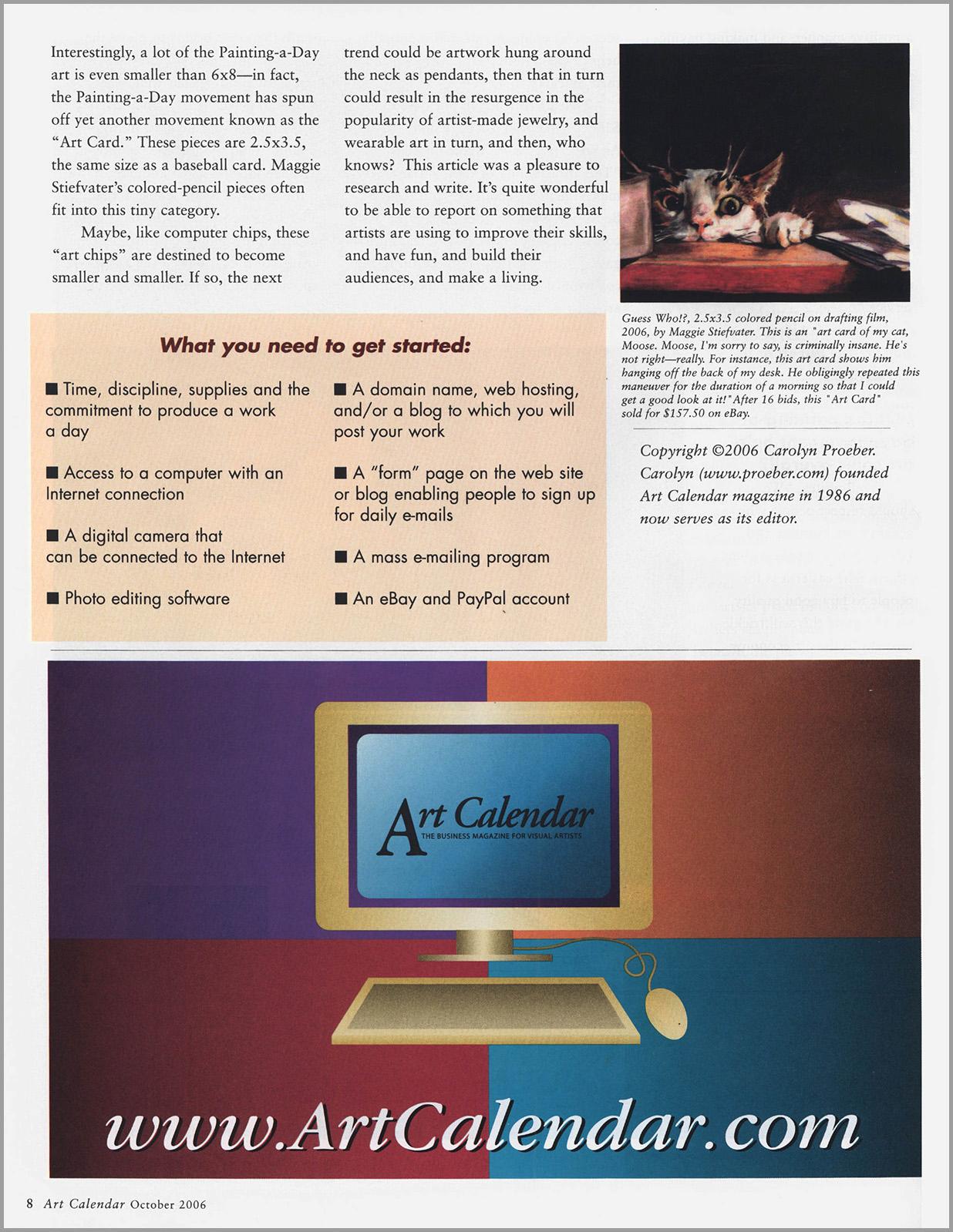 AC 2006 Page 6.jpg