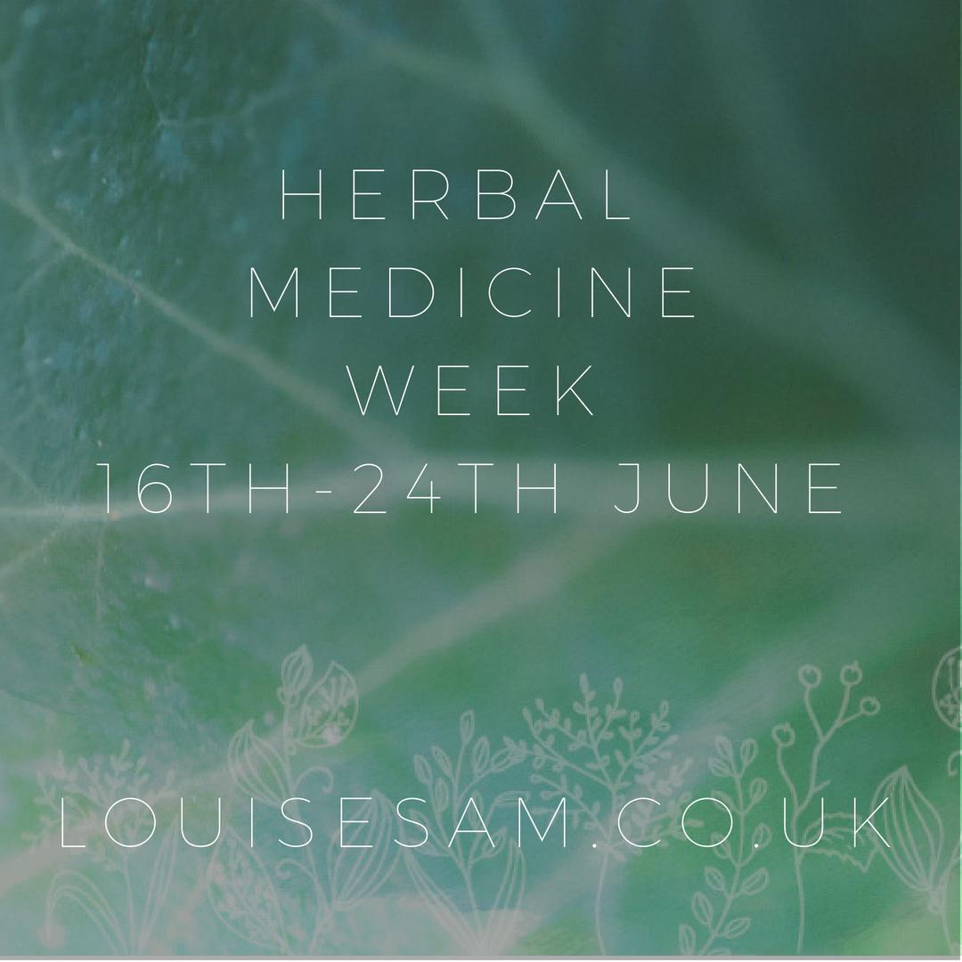 Herbal Awareness week (1).png