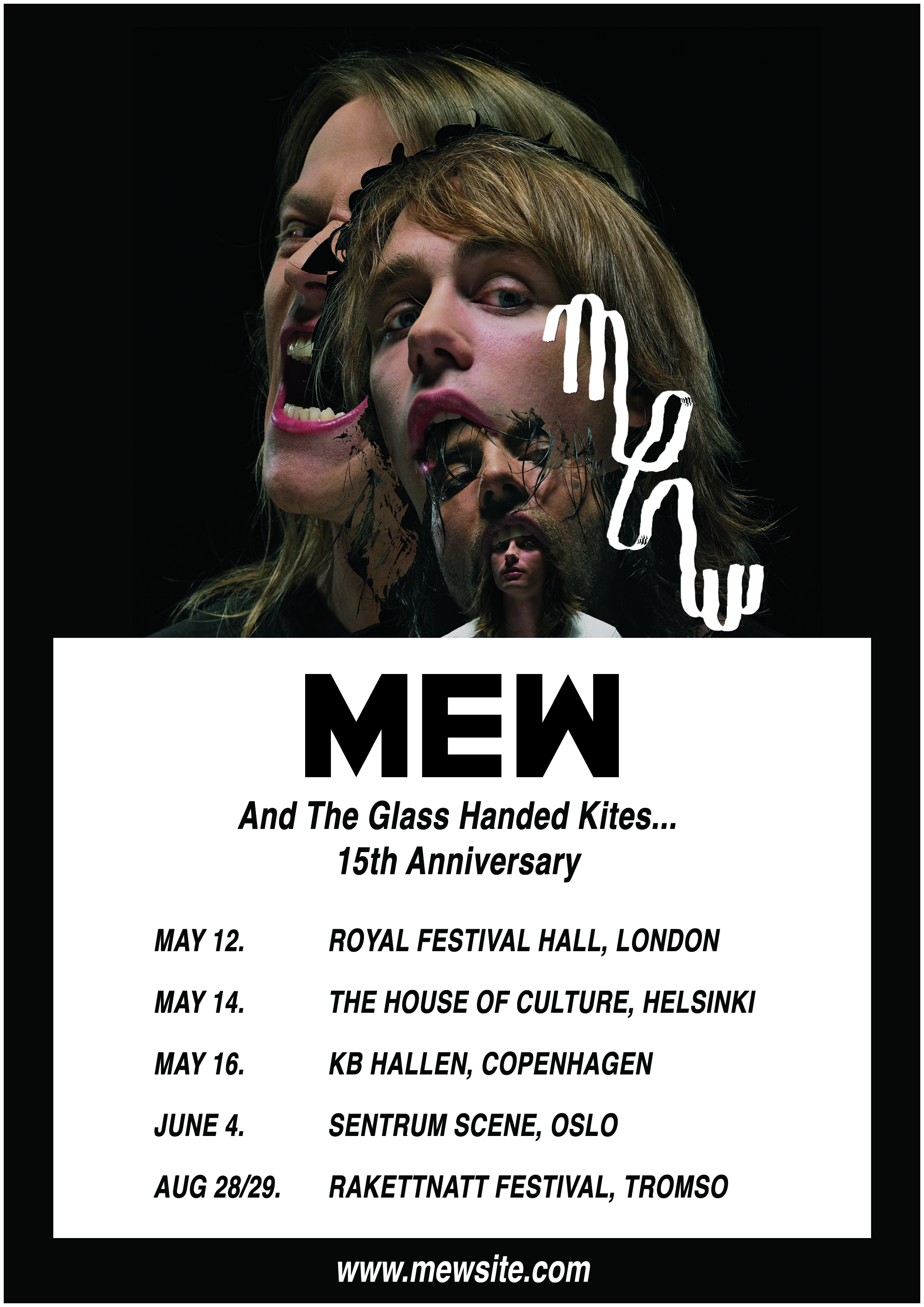 Mew_Kites_Tour.jpg
