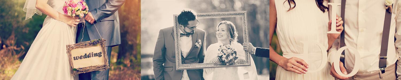 Boutipi Directory - wedding photography