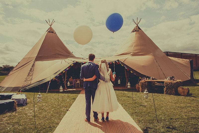 Mr & Mrs Smith