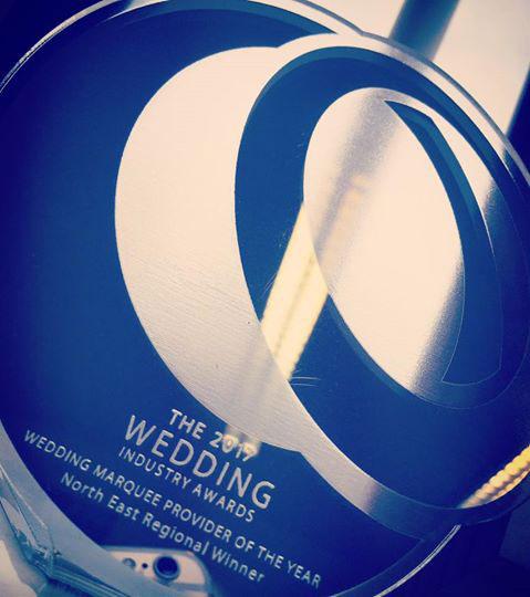 Blog-Wedding-Industry-Award-Trophy.png