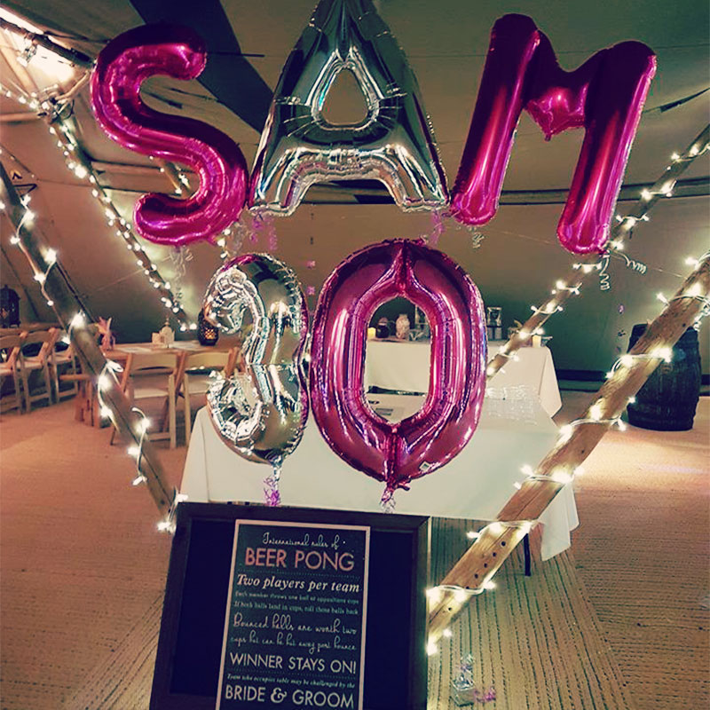 Boutipi---Sams-Balloons.jpg