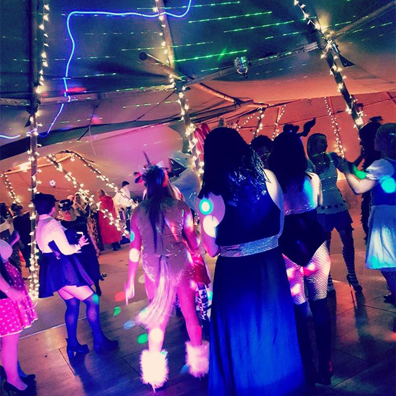 Boutipi-Sams-Dance-floor.jpg