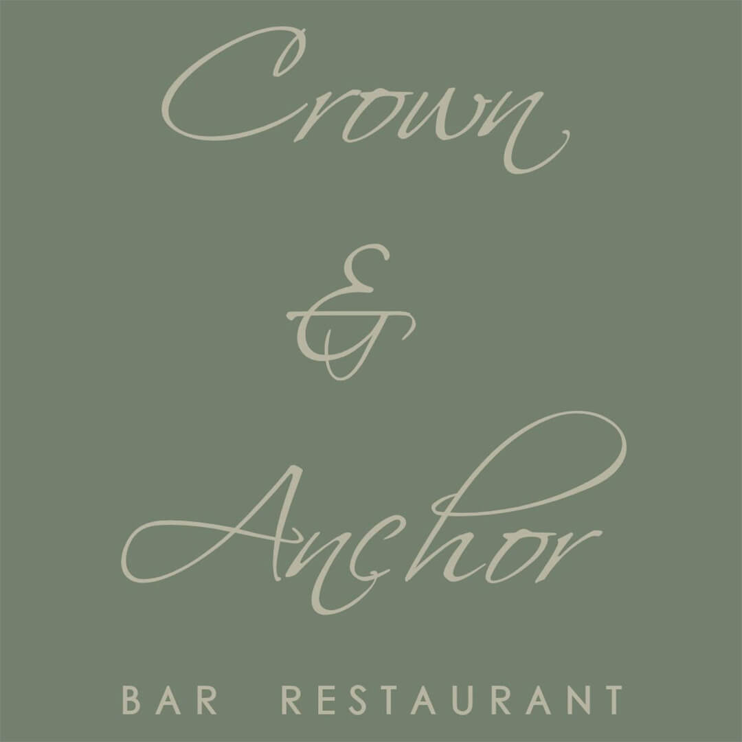 Boutipi-Crown-and-anchor-logo.jpg
