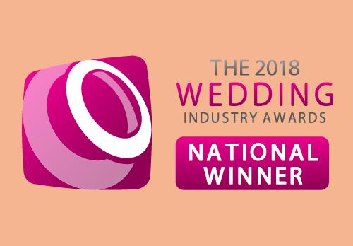 Boutipi-Finalist-Award-2018-National.png