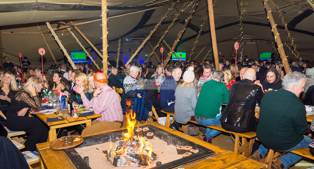 Guests-fire-and-screens.jpg