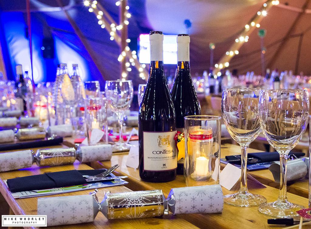 Table-wines.jpg