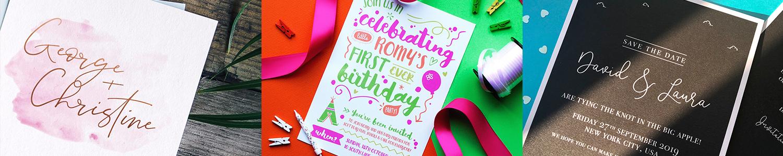 Boutipi-invitations.jpg