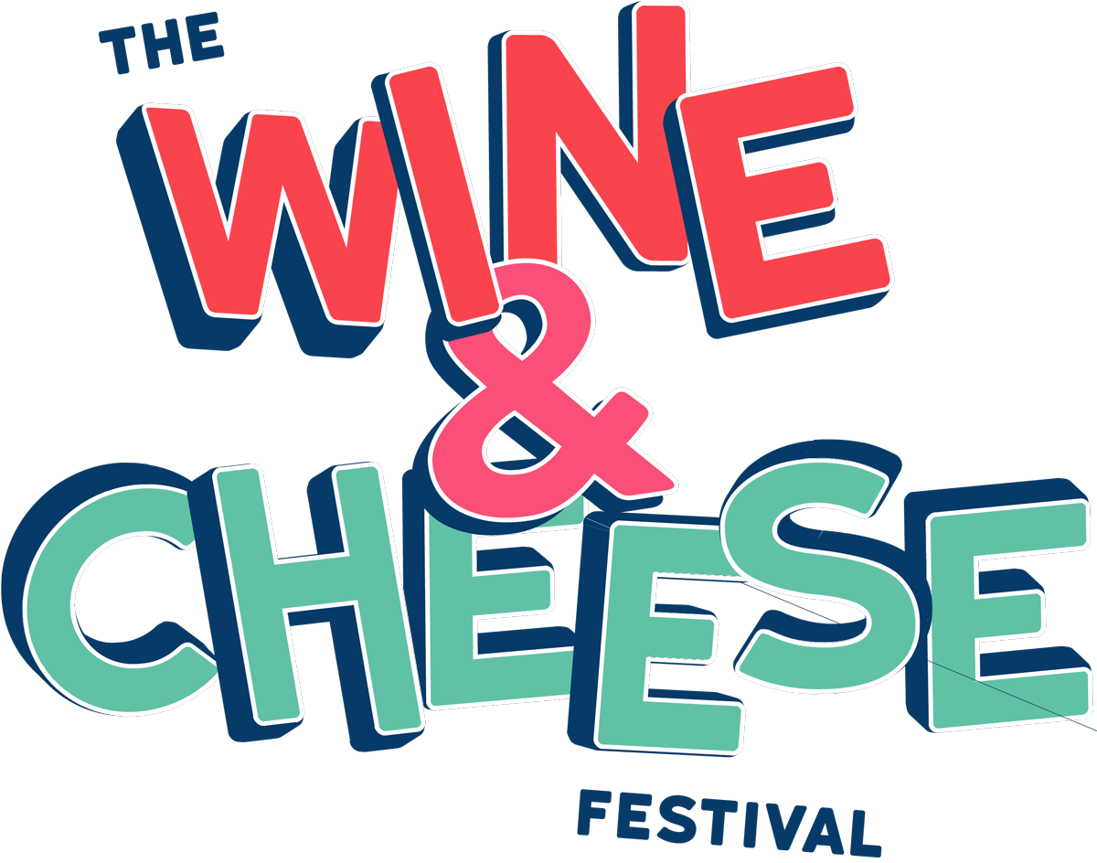 wine-and-cheese-logo.png