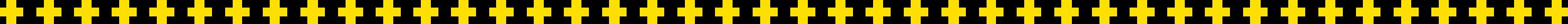MATM_web-elements-1.png