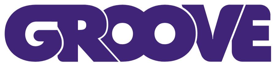 groove-festival-vector-logo.jpg