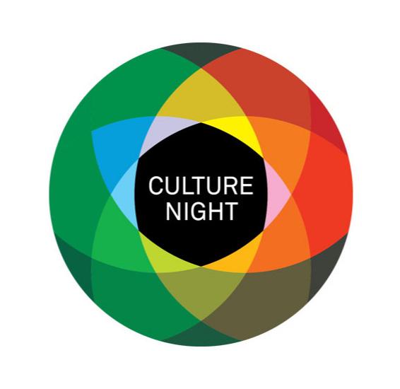 CultureNight_plain_article.jpg