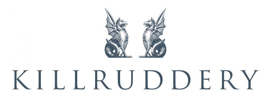 cropped-killruddery-logo-grey-website.jpg