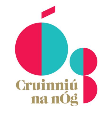Cruinniu+na+nOg+logo+2018.jpg