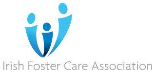 IFCA_logo2.jpg