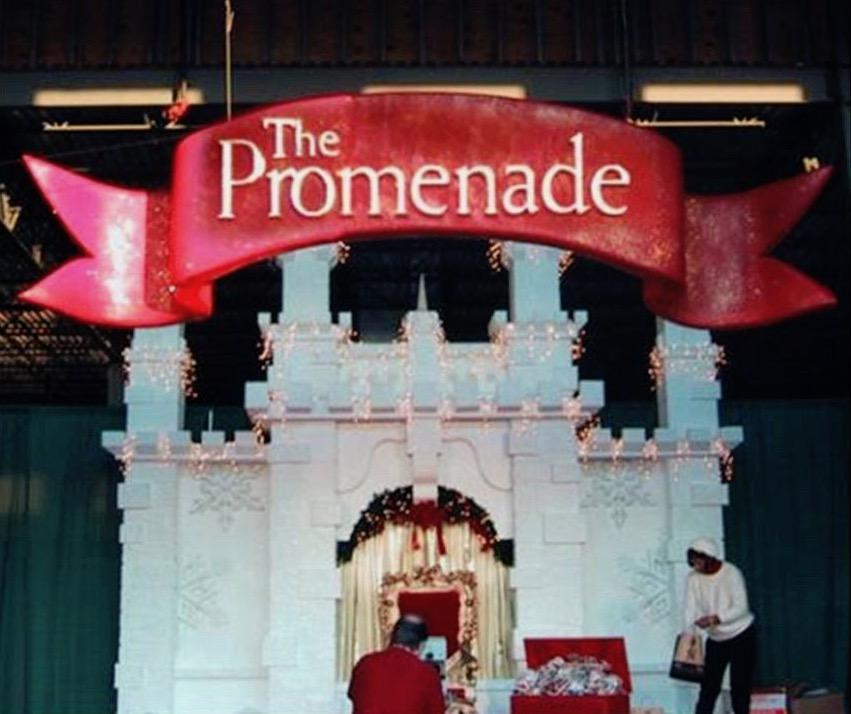 promenade6.jpg