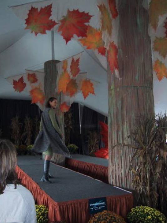 promenade_fashion_show.jpg