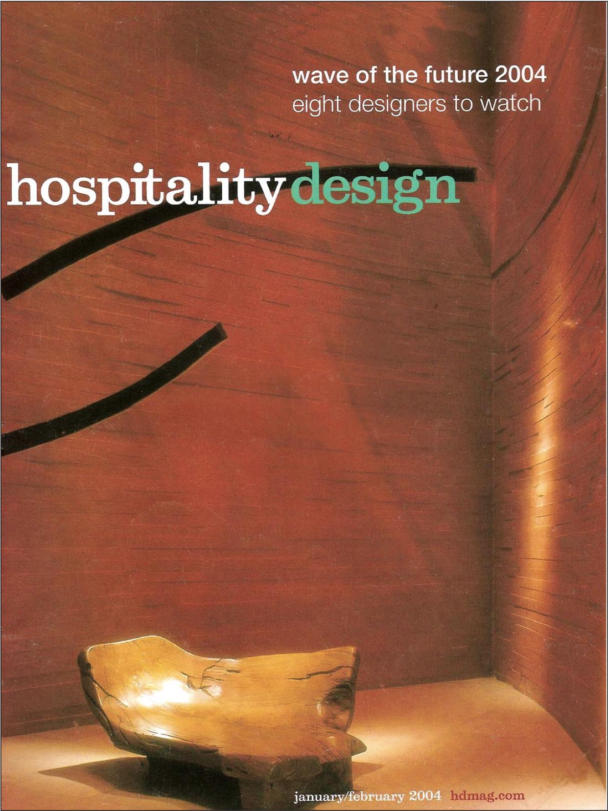 reeta-gyamlani-farrago-design-souffle HD cover