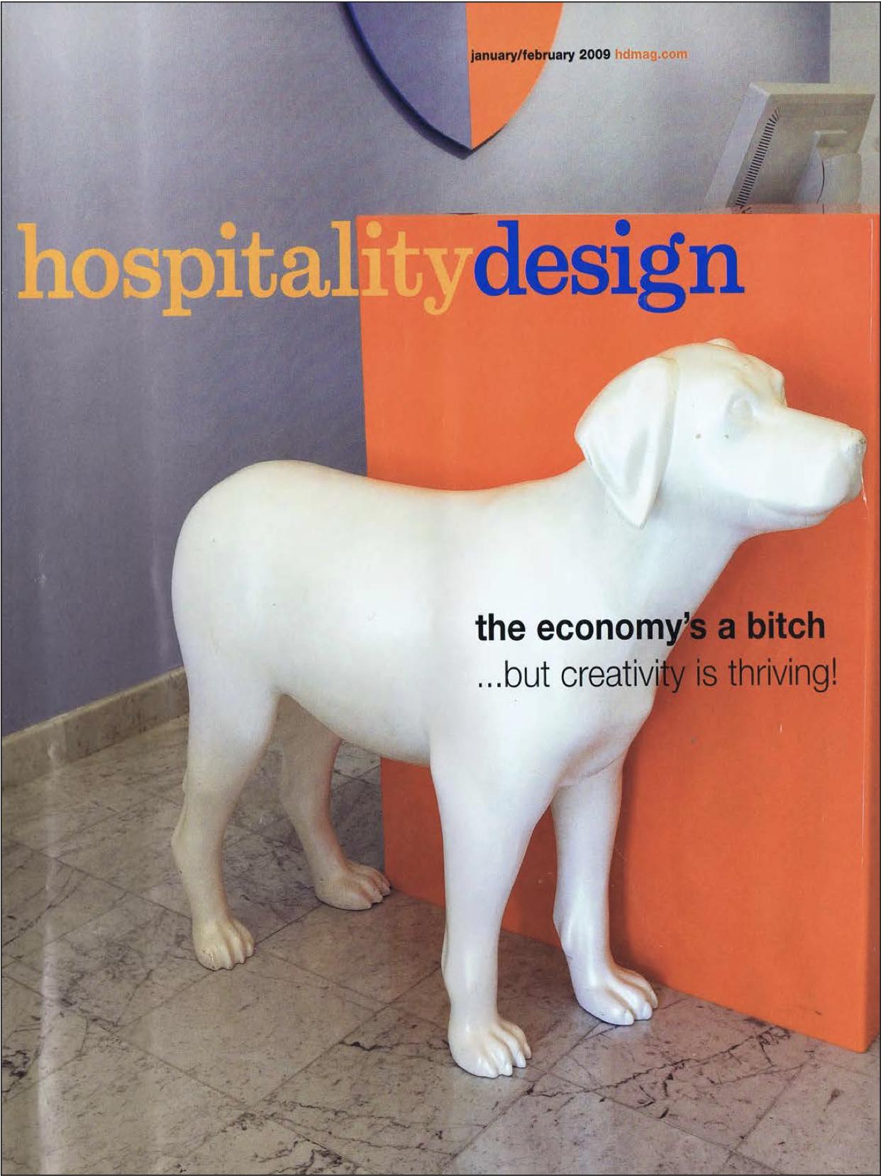 reeta-gyamlani-farrago-design-HD profile cover