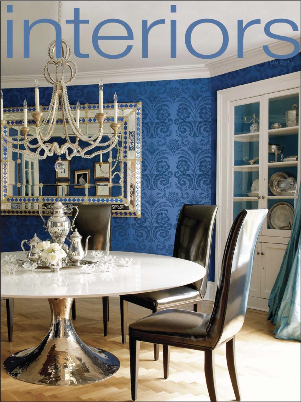 reeta-gyamlani-farrago-design-interiors mag cover april 2011
