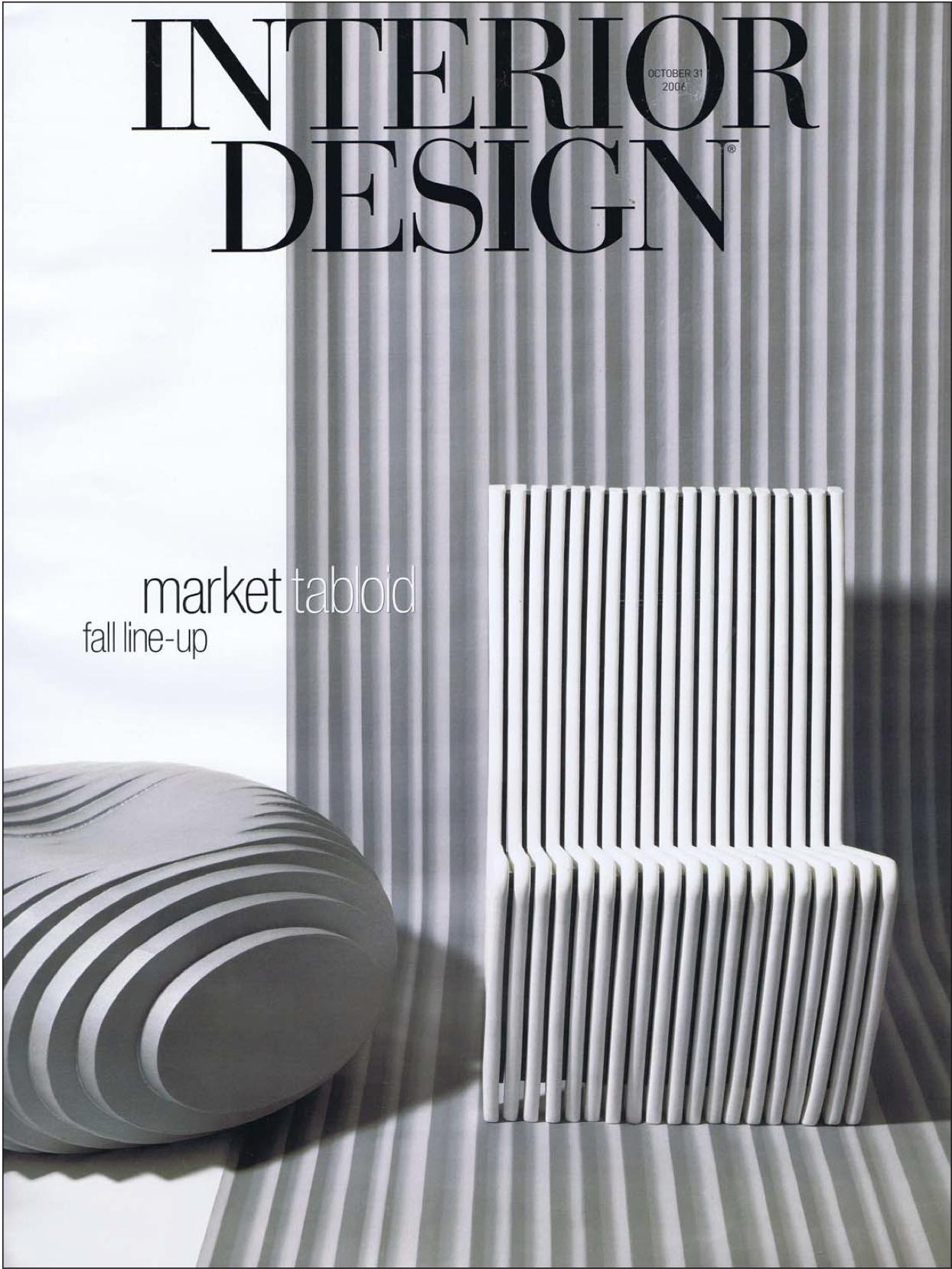 reeta-gyamlani-farrago-design-interior-design-magazine-3