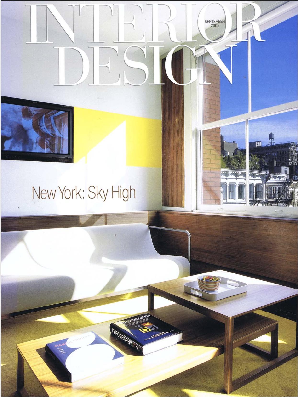 reeta-gyamlani-farrago-design-interior-design-magazine-4