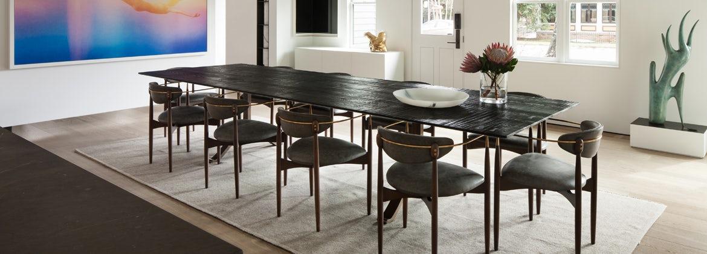 dining-room-rugs-1170x420.jpg