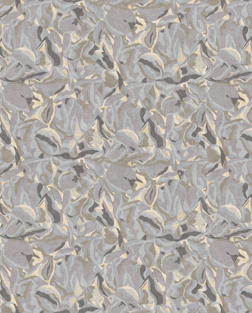 grey beige Reeta Gyamlani CP 2000260008 10x8.jpg