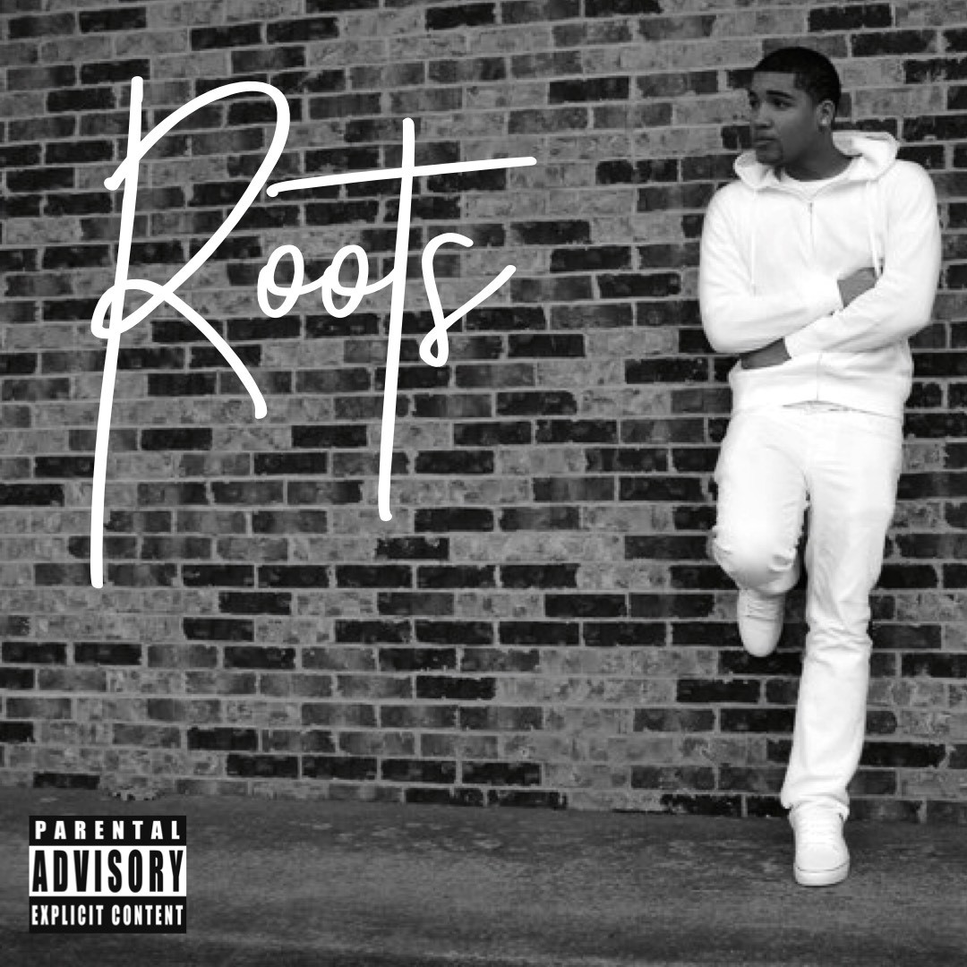 ROOTS Cover.jpg