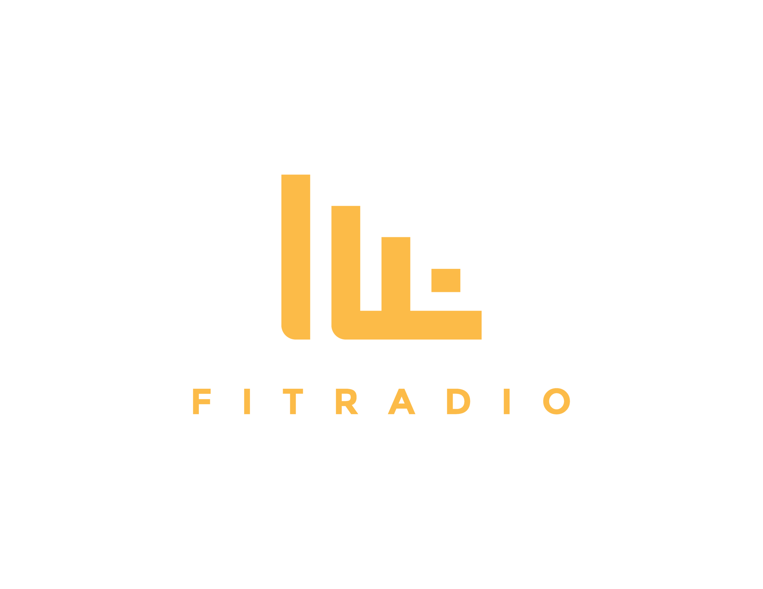FITRadio Logo_Final Orange-Transparent.png