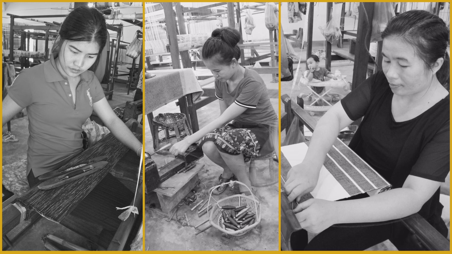 HHVTC - weavers.jpg