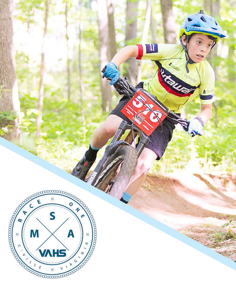 charlottesville - MILLER SCHOOL OF ALBEMARLEMAY 5, 2018 // 3:00 PMThe season begins on the iconic MSA XC course, which includes challenging climbs, flow trails, a fly-over, plenty of open double-track.
