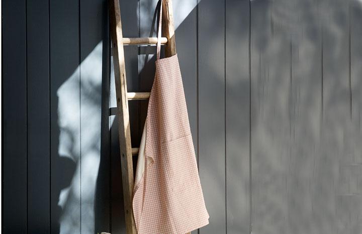 Simplicity-apron[1].jpg