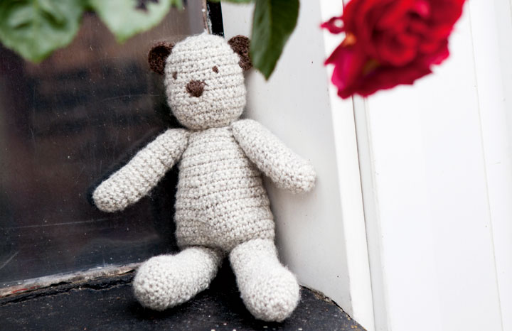 web-teddy2_MG_2510.jpg
