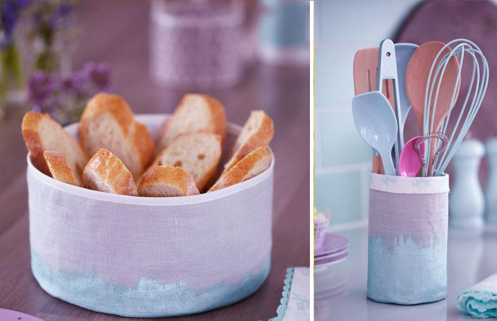 pretty-utensils.jpg