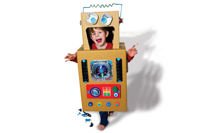 Cereal-killer-box-robot[1].jpg