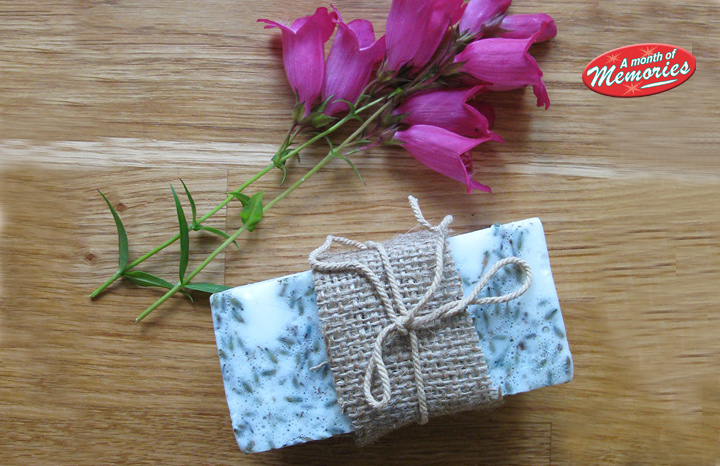 Lavender-Goats-Milk-Soap.jpg