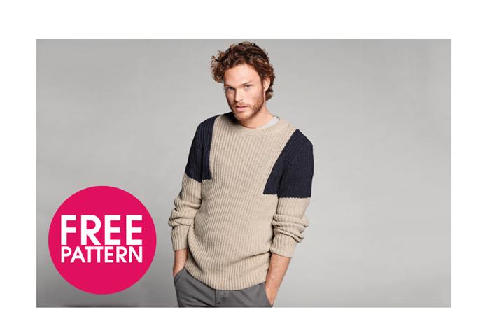 phildar-mens-sweater.jpg