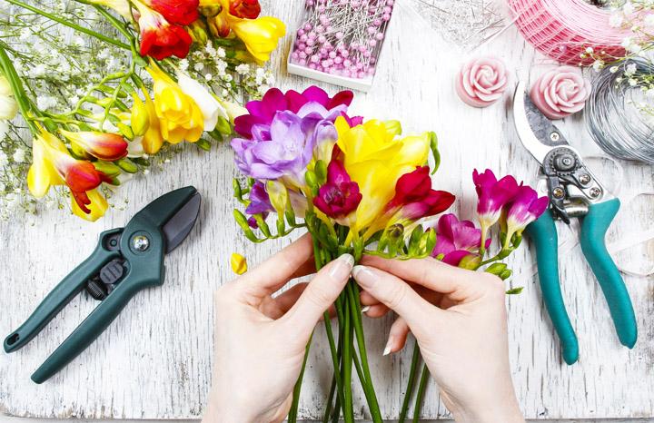 flowerarranging.jpg