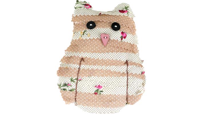 1744_Patchwork-Owl1_800.jpg