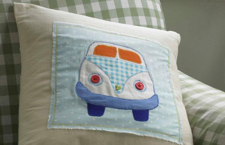 hobbycraft_cushion_022-768x1024.jpg