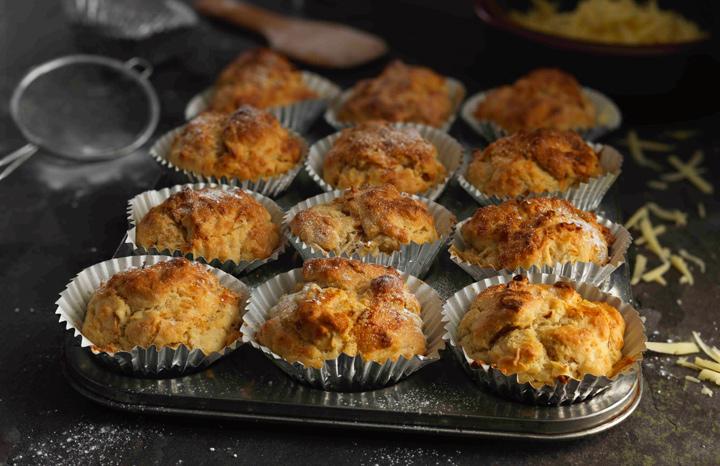 PC-Cheese-Muffins.jpg