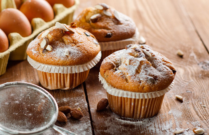 Pumpkin-Nut-Muffins.jpg
