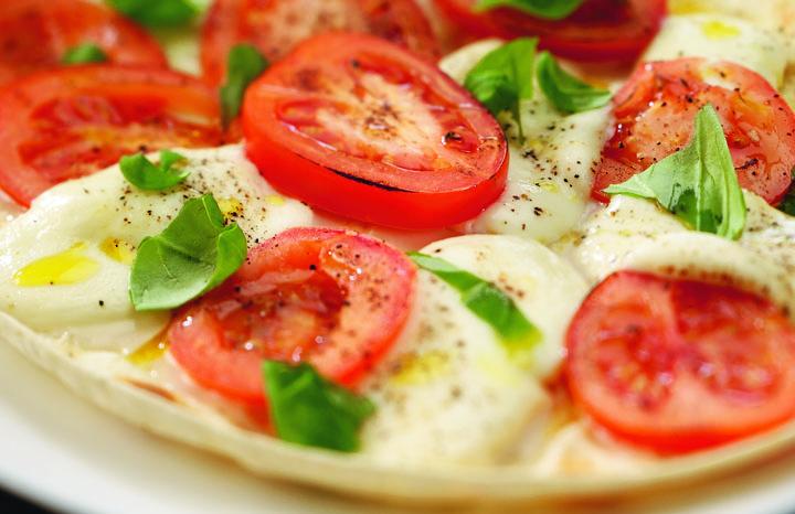 tortilla%20pizza.jpg