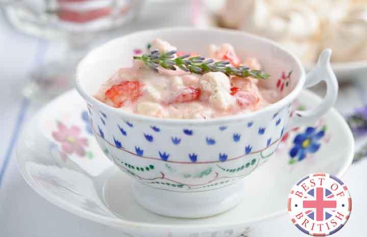 Sweet-Eve-strawberry-and-lavendar-Eton-Mess-(close-up).jpg